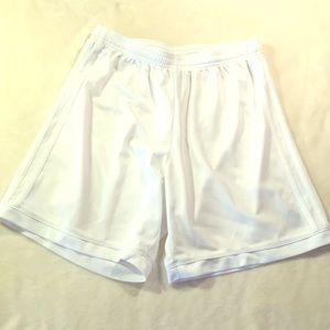 Adidas Boy's Soccer Shorts